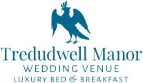 Visit the Tredudwell Manor website