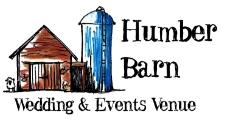 Visit the Humber Barn website