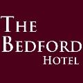 Visit the Bedford Hotel website