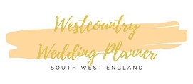 Visit the West Country Wedding Planner website