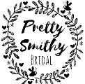 Visit the Pretty Smithy Bridal website