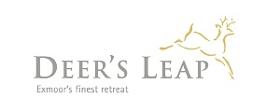 Visit the Deer's Leap Retreat website