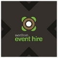 Visit the Western Event Hire / Penrose Marquees website