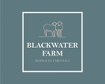 Visit the Blackwater Farm & Bridle and Groom website