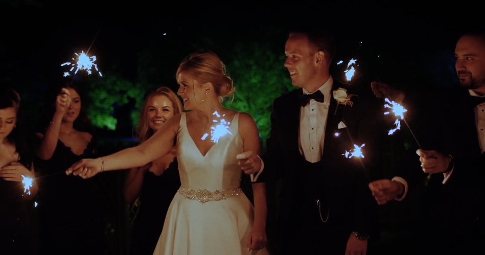 Image 3: Full Focus Weddings