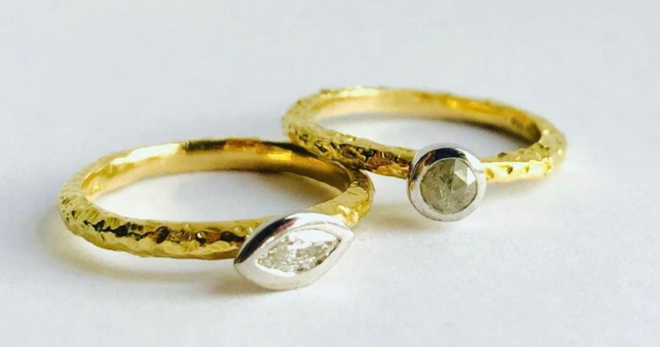 Image 1: Whitford Jewellery