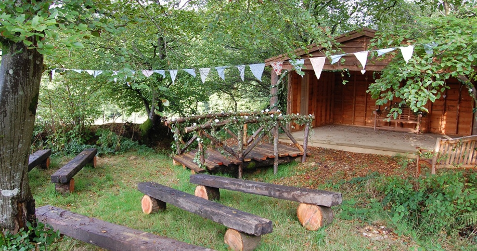 Image 1: Boveys Down Farm