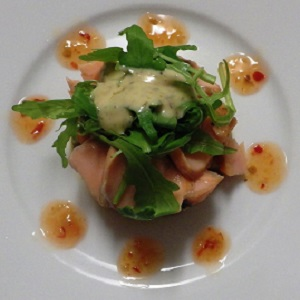 West Country Caterers