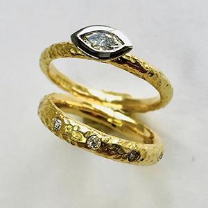 Whitford Jewellery
