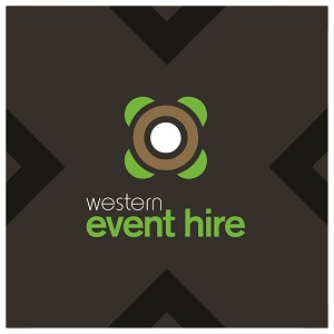 Western Event Hire / Penrose Marquees