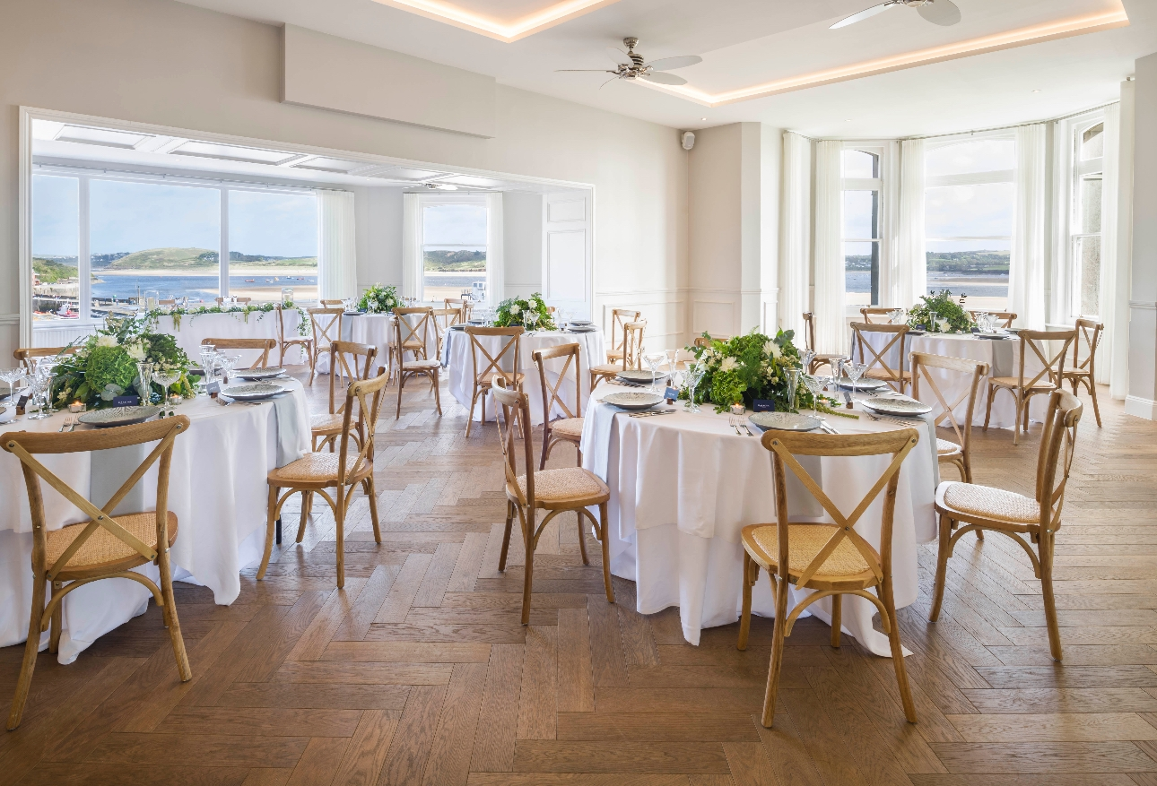 Harbour Hotels introduces new foodie concept called Harbour Kitchen