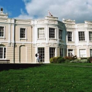 Bitton House