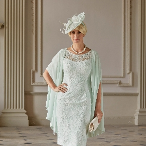 Manor Fashions