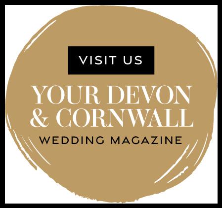 Visit the Your Devon and Cornwall Wedding magazine website