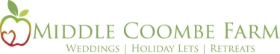 Visit the Middle Coombe Farm website