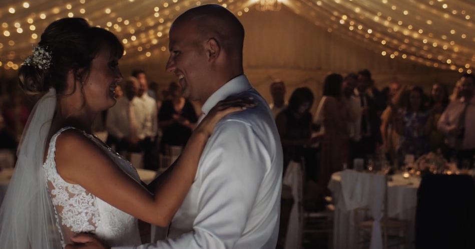 Image 1: Full Focus Weddings