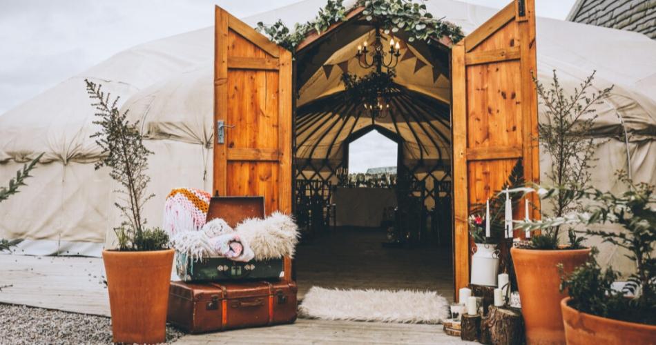 Image 1: Landal Gwel An Mor Resort