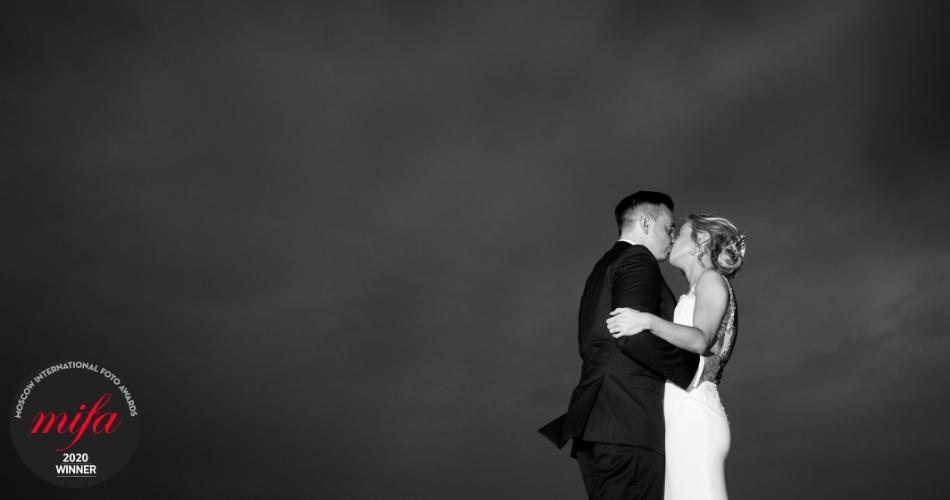 Image 1: Norsworthy Photography