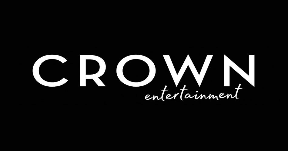 Image 1: Crown Entertainment