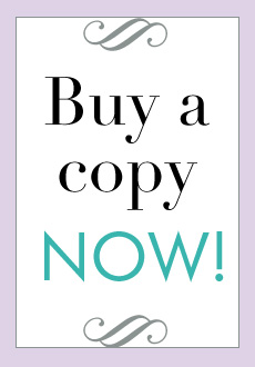 Buy the latest copy of Your Devon and Cornwall Wedding magazine